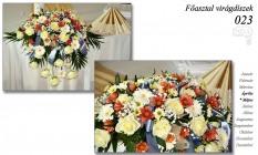 12-6 Főasztal virágdíszek-023