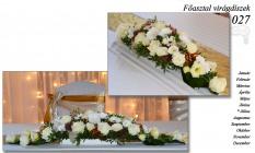 12-6 Főasztal virágdíszek-027