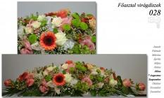 12-6 Főasztal virágdíszek-028