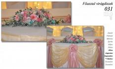 12-6 Főasztal virágdíszek-031