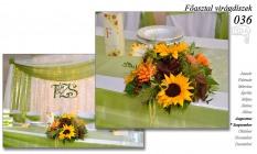 12-6 Főasztal virágdíszek-036