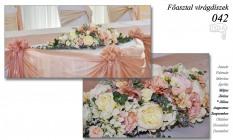 12-6 Főasztal virágdíszek-042