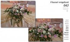 12-6 Főasztal virágdíszek-043