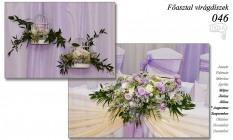 12-6 Főasztal virágdíszek-046