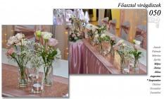 12-6 Főasztal virágdíszek-050