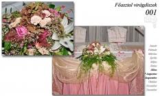 12-6 Főasztal virágdíszek-001