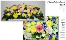 12-6 Főasztal virágdíszek-002