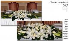 12-6 Főasztal virágdíszek-003
