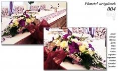 12-6 Főasztal virágdíszek-004
