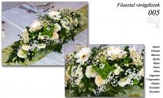 12-6 Főasztal virágdíszek-005