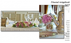 12-6 Főasztal virágdíszek-007