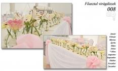 12-6 Főasztal virágdíszek-008