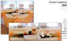 12-6 Főasztal virágdíszek-009