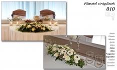 12-6 Főasztal virágdíszek-010