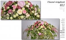 12-6 Főasztal virágdíszek-011