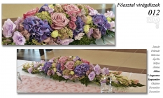 12-6 Főasztal virágdíszek-012