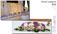 12-6 Főasztal virágdíszek-016