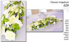 12-6 Főasztal virágdíszek-020