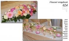 12-6 Főasztal virágdíszek-024