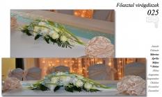 12-6 Főasztal virágdíszek-025
