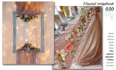 12-6 Főasztal virágdíszek-030