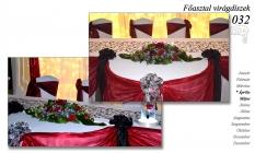 12-6 Főasztal virágdíszek-032