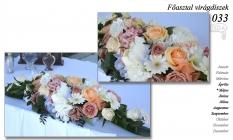 12-6 Főasztal virágdíszek-033