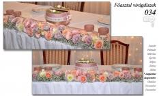 12-6 Főasztal virágdíszek-034