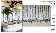 12-6 Főasztal virágdíszek-035