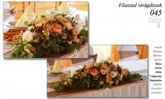 12-6 Főasztal virágdíszek-045