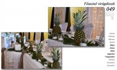 12-6 Főasztal virágdíszek-049