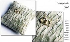 Gyűrűpárnák-katalógus-004