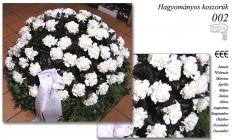 03-temetési hagyományos koszorúk-katalógus-002