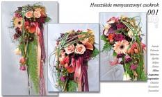 Hosszúkás menyasszonyicsokrok-001