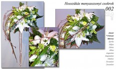 Hosszúkás menyasszonyicsokrok-002