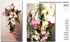 Hosszúkás menyasszonyicsokrok-005