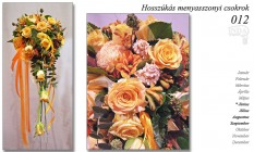 Hosszúkás menyasszonyicsokrok-012