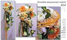 Hosszúkás menyasszonyicsokrok-014
