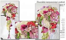 Hosszúkás menyasszonyicsokrok-017