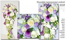 Hosszúkás menyasszonyicsokrok-018