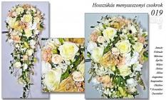 Hosszúkás menyasszonyicsokrok-019