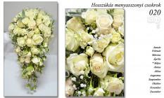 Hosszúkás menyasszonyicsokrok-020