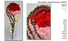 Hosszúkás menyasszonyicsokrok-021