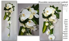 Hosszúkás menyasszonyicsokrok-022
