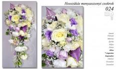 Hosszúkás menyasszonyicsokrok-024