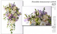 Hosszúkás menyasszonyicsokrok-025