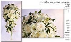 Hosszúkás-menyasszonyicsokrok-028