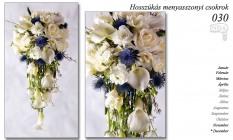 Hosszúkás-menyasszonyicsokrok-030