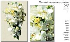 Hosszúkás menyasszonyicsokrok-003