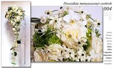 Hosszúkás menyasszonyicsokrok-004